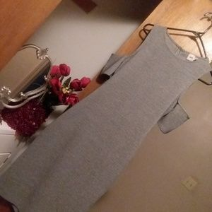 ASOS Bodycon Dress